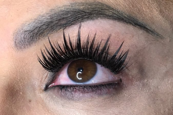 0cbd1a7dd02 Johnny's Lashes – Eyelash Extensions