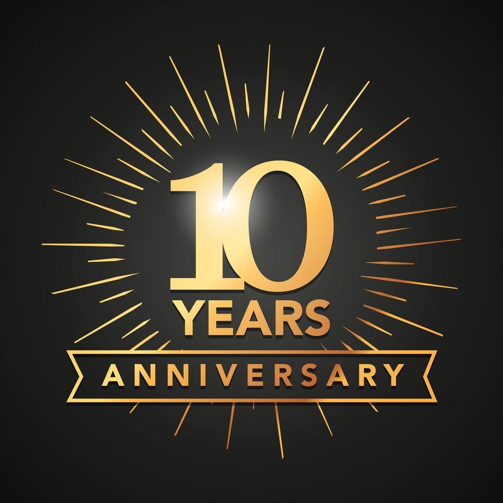 10-anniversary-gold-numbers-with-golden-banner-vector-23521029